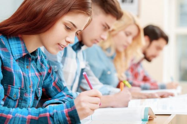 Курсы подготовки к ГИА(ОГЭ) по английскому языку в Москве: сеть школ иностранных языков EnglishGood