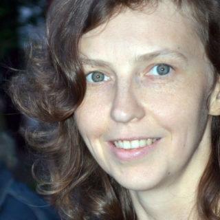 Екатерина Рогожкина преподаватель курсов английского языка
