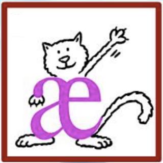упражнения на транскрипцию английских слов для детей