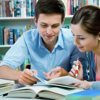 Курсы подготовки к ЕГЭ по английскому языку в Москве EnglishGood