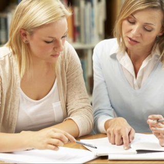 Индивидуальные занятия по английскому языку для взрослых в Москве (ВАО)