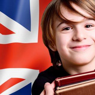 акция начните изучать английский бесплатно