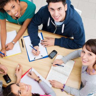обучение английскому языку в школе ENGLISHGOOD