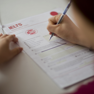 Курсы подготовки к IELTS для школьников в Москве (ВАО) в языковой школе ENGLISHGOOD