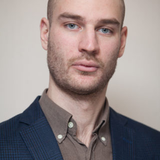преподаватель английского языка для детей Стебаев Артем Геннадьевич